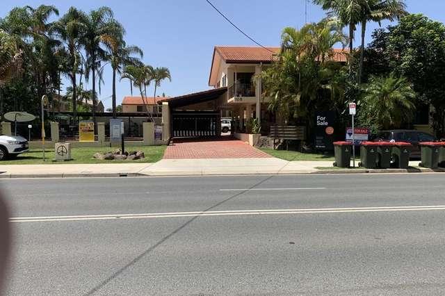 27/108 Kennedy Drive, Tweed Heads West NSW 2485