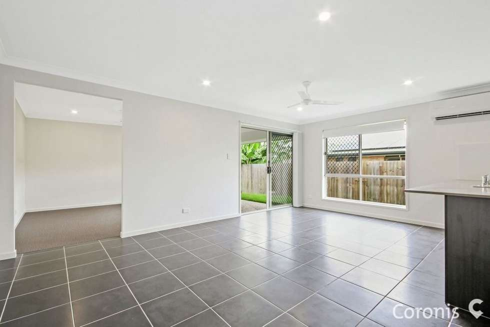 Second view of Homely house listing, 9 Graham Court, Caboolture QLD 4510