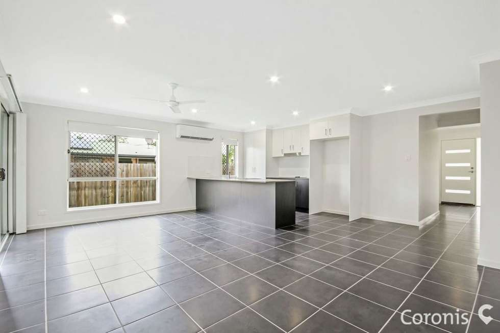 Third view of Homely house listing, 9 Graham Court, Caboolture QLD 4510