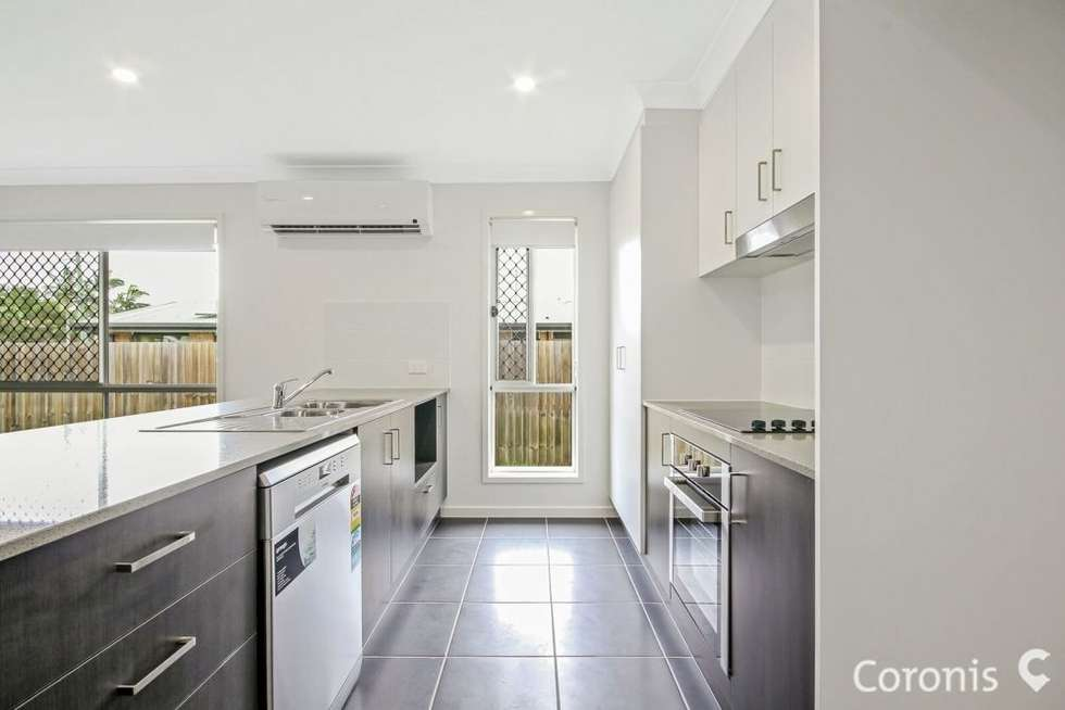 Fourth view of Homely house listing, 9 Graham Court, Caboolture QLD 4510