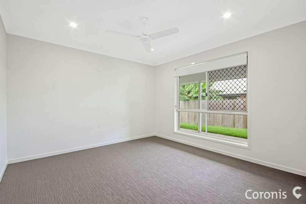 Fifth view of Homely house listing, 9 Graham Court, Caboolture QLD 4510