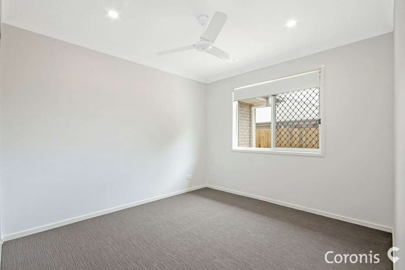 Sixth view of Homely house listing, 9 Graham Court, Caboolture QLD 4510