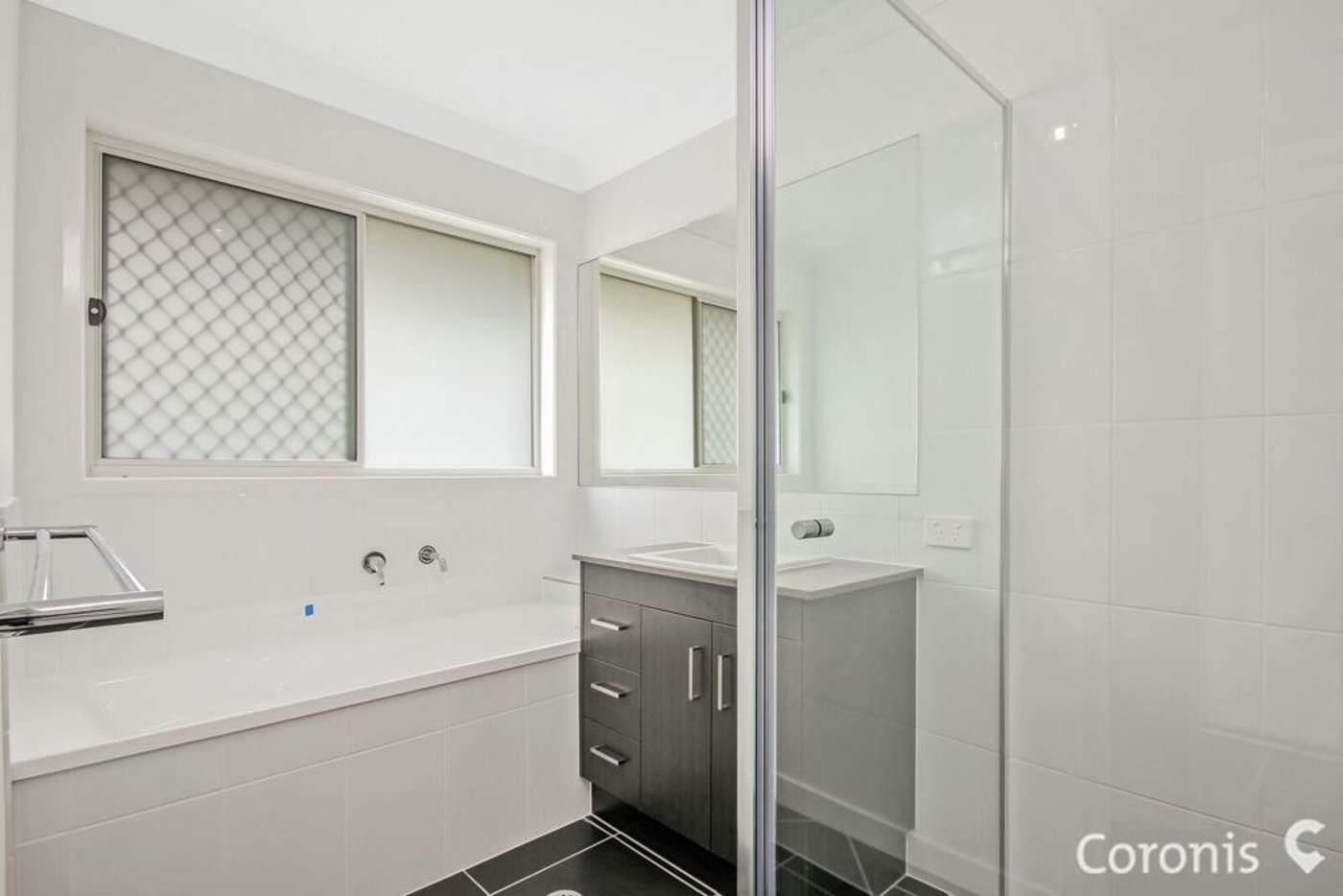 Seventh view of Homely house listing, 9 Graham Court, Caboolture QLD 4510