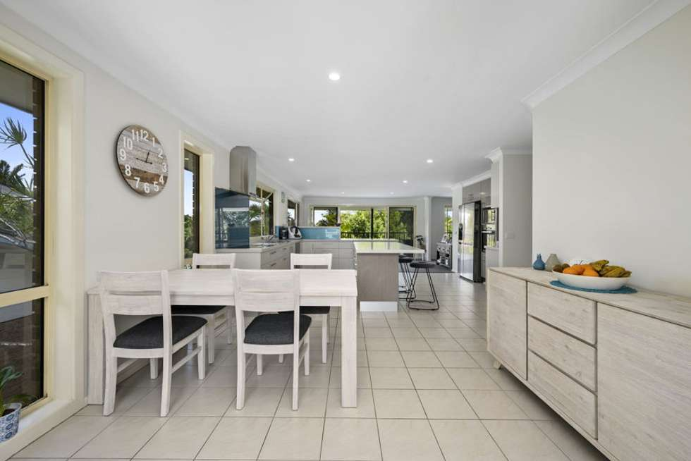Third view of Homely house listing, 12 Canomie Street, Sapphire Beach NSW 2450