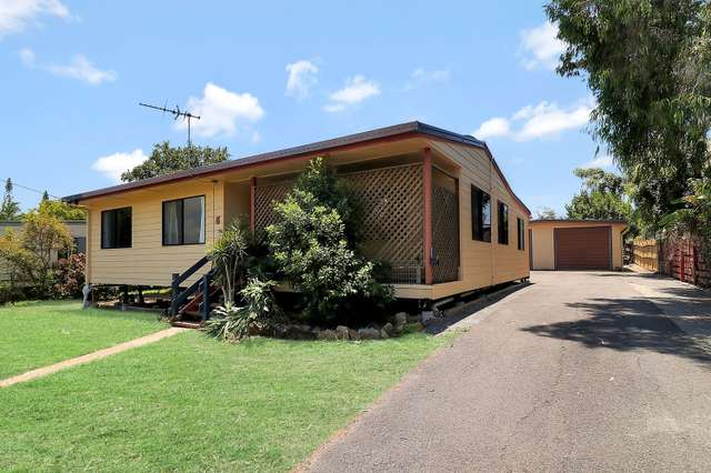 5 Crane Street, Emu Park QLD 4710