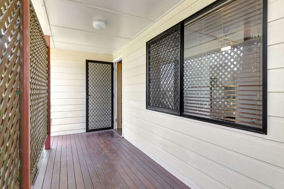 Second view of Homely house listing, 5 Crane Street, Emu Park QLD 4710