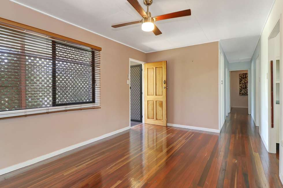 Third view of Homely house listing, 5 Crane Street, Emu Park QLD 4710