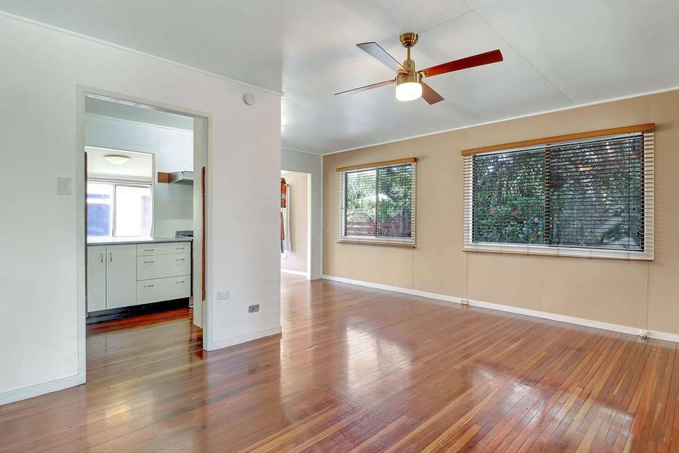 Fourth view of Homely house listing, 5 Crane Street, Emu Park QLD 4710