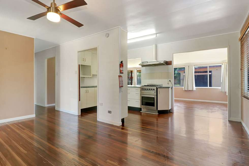 Fifth view of Homely house listing, 5 Crane Street, Emu Park QLD 4710