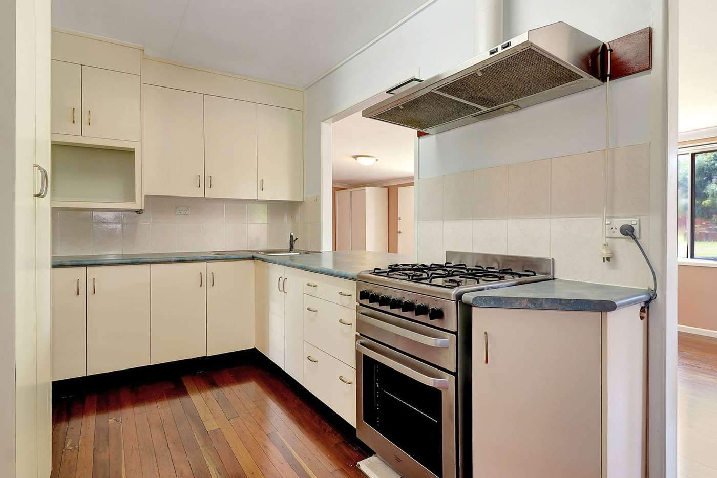 Sixth view of Homely house listing, 5 Crane Street, Emu Park QLD 4710