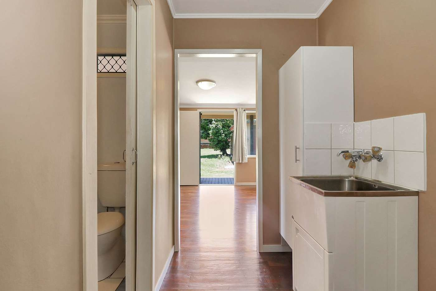 Seventh view of Homely house listing, 5 Crane Street, Emu Park QLD 4710