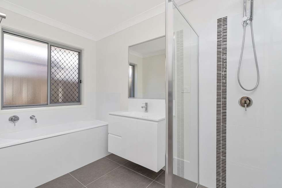 Fifth view of Homely house listing, 6 Granite St, Yarrabilba QLD 4207