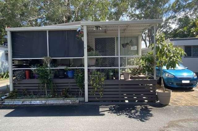 1b/30 Holden Street, Tweed Heads South NSW 2486