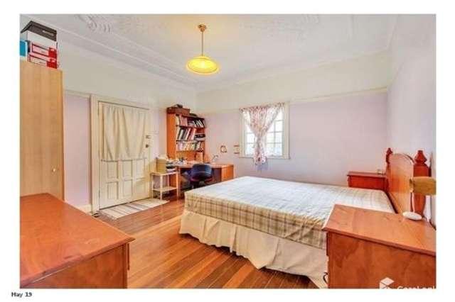 42 Macdonnell Street, Toowong QLD 4066
