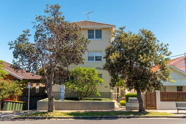 5/403 Maroubra Road, Maroubra NSW 2035
