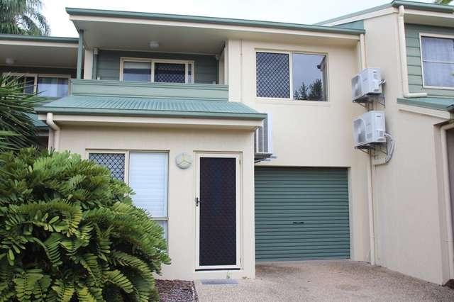 3/93 Evan Street, South Mackay QLD 4740