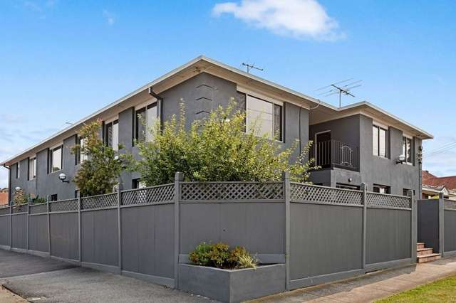 6/76 Heller Street, Brunswick West VIC 3055