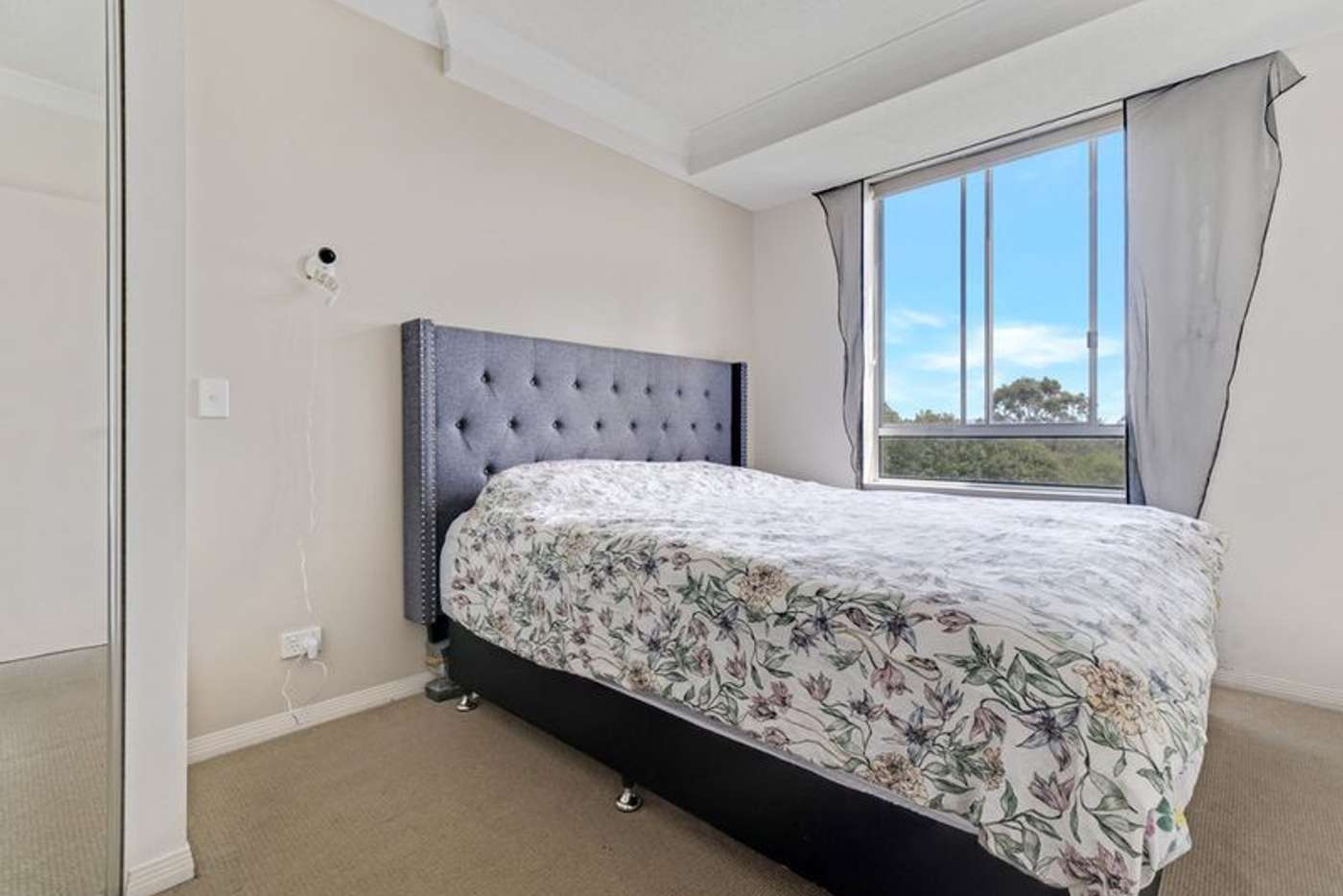 Sixth view of Homely apartment listing, 1502/12 Executive Drive, Burleigh Waters QLD 4220
