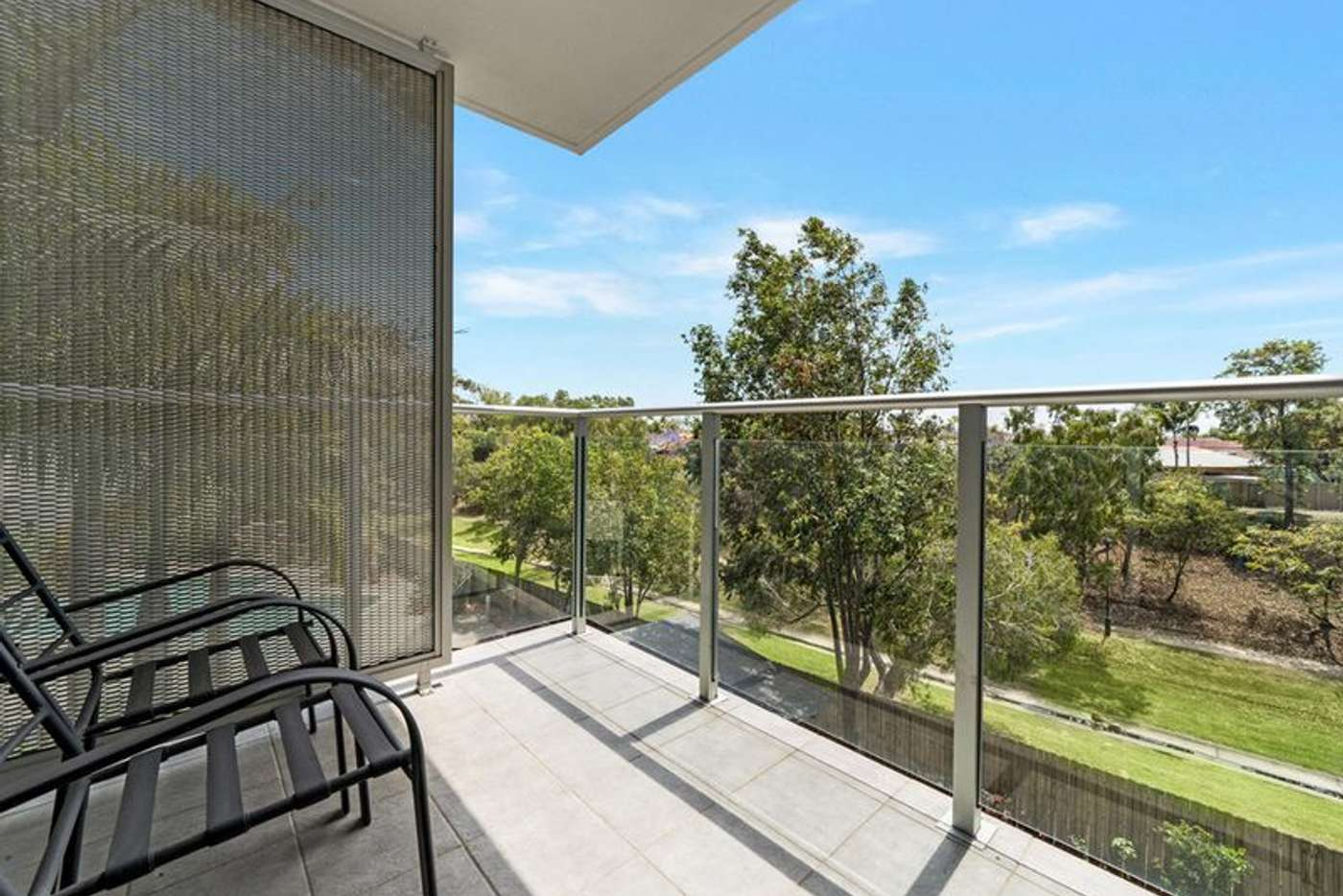 Sixth view of Homely apartment listing, 2306/12 Executive Drive, Burleigh Waters QLD 4220