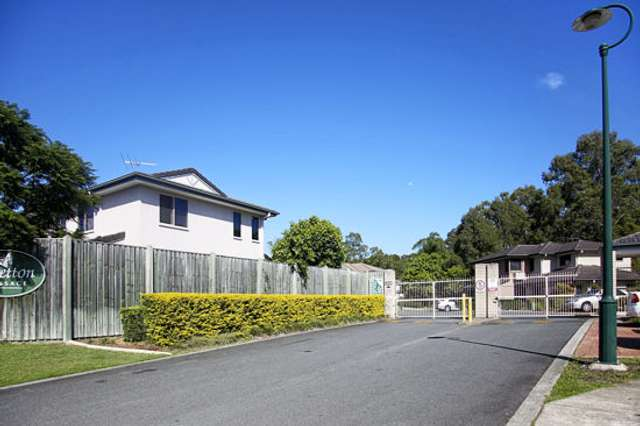 24 201 Persse Road, Runcorn, Runcorn QLD 4113