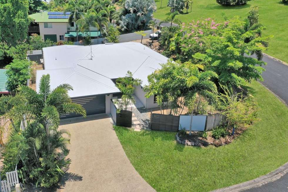 Third view of Homely house listing, 30 Pacific View Drive, Wongaling Beach QLD 4852