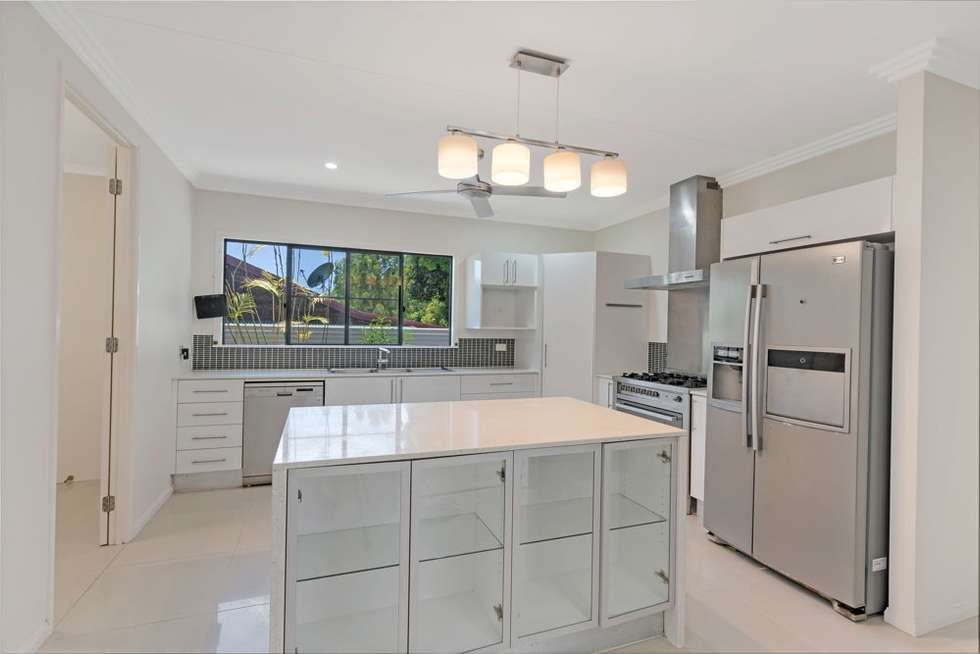 Fifth view of Homely house listing, 30 Pacific View Drive, Wongaling Beach QLD 4852