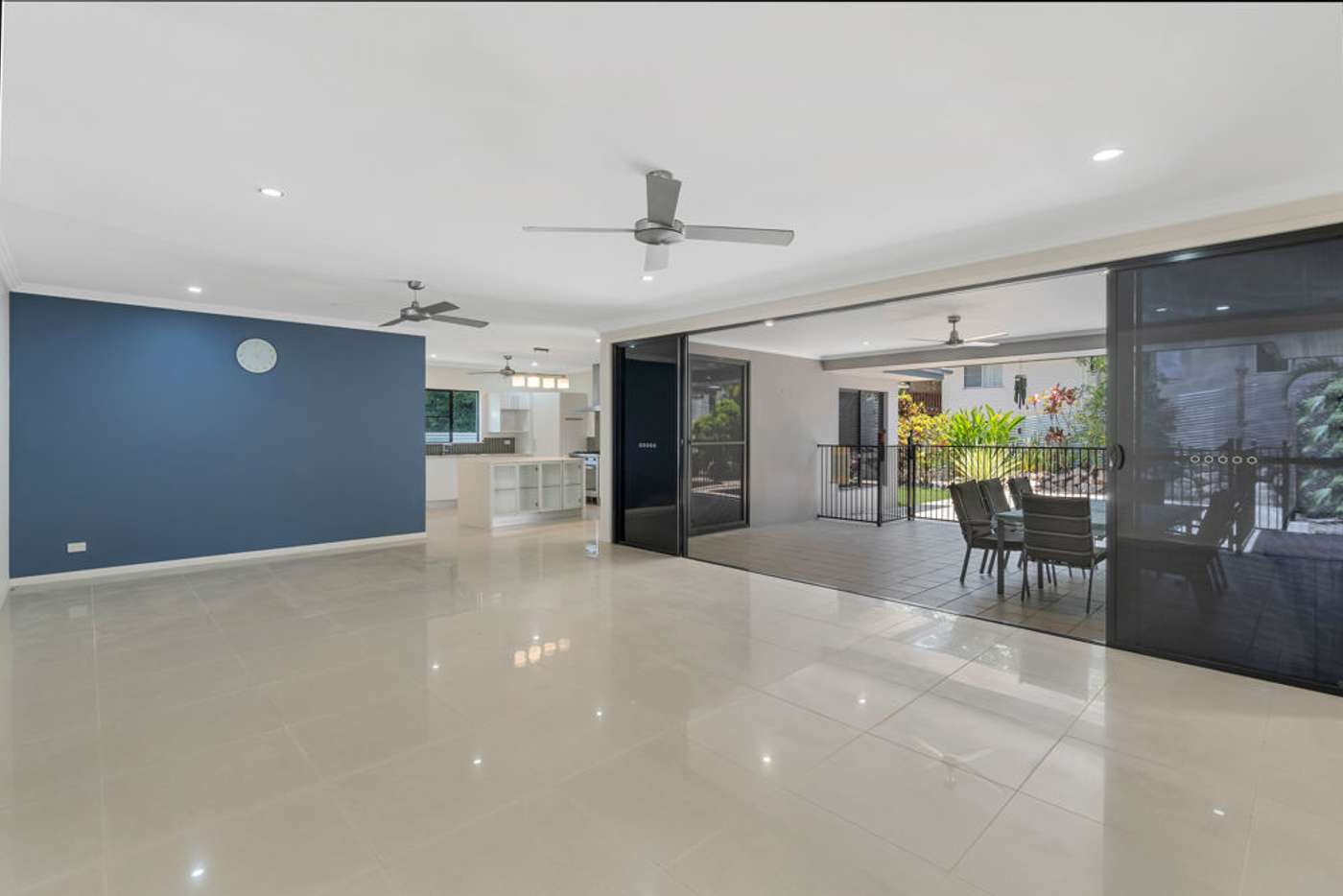 Sixth view of Homely house listing, 30 Pacific View Drive, Wongaling Beach QLD 4852