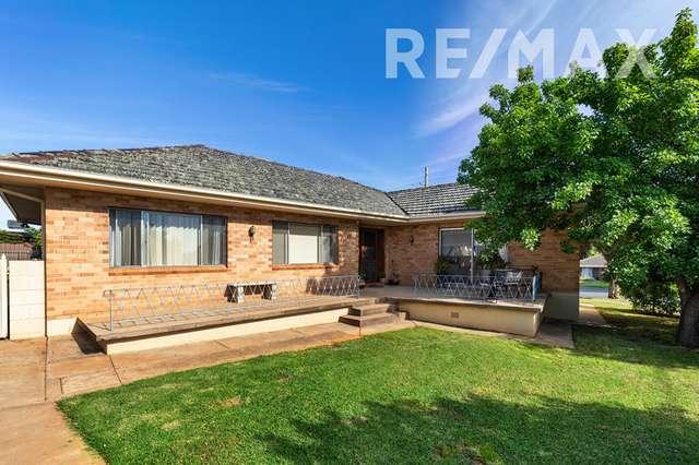 4 Bennett Street, Ashmont NSW 2650