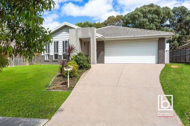 35 Stonebridge Drive, Cessnock NSW 2325