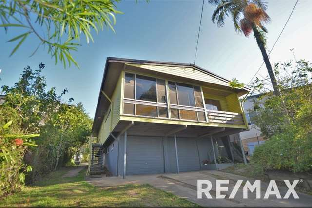 129 Mount Gravatt Capalaba Road, Upper Mount Gravatt QLD 4122