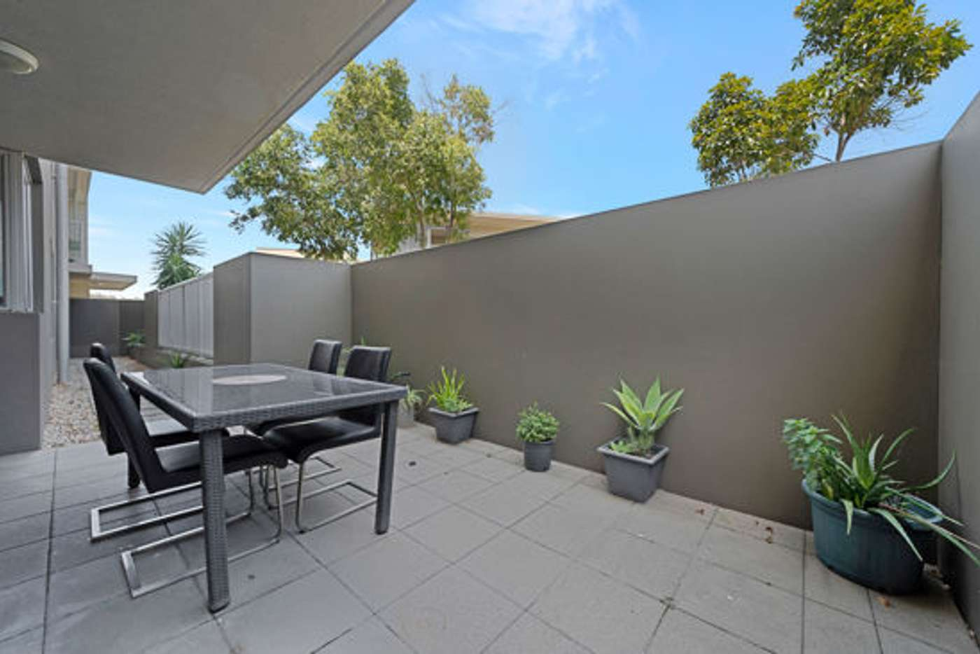 Main view of Homely apartment listing, 4206/12 Executive Dr, Burleigh Waters QLD 4220
