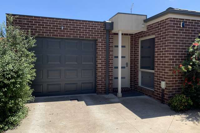 4/27 Clydesdale Road, Airport West VIC 3042