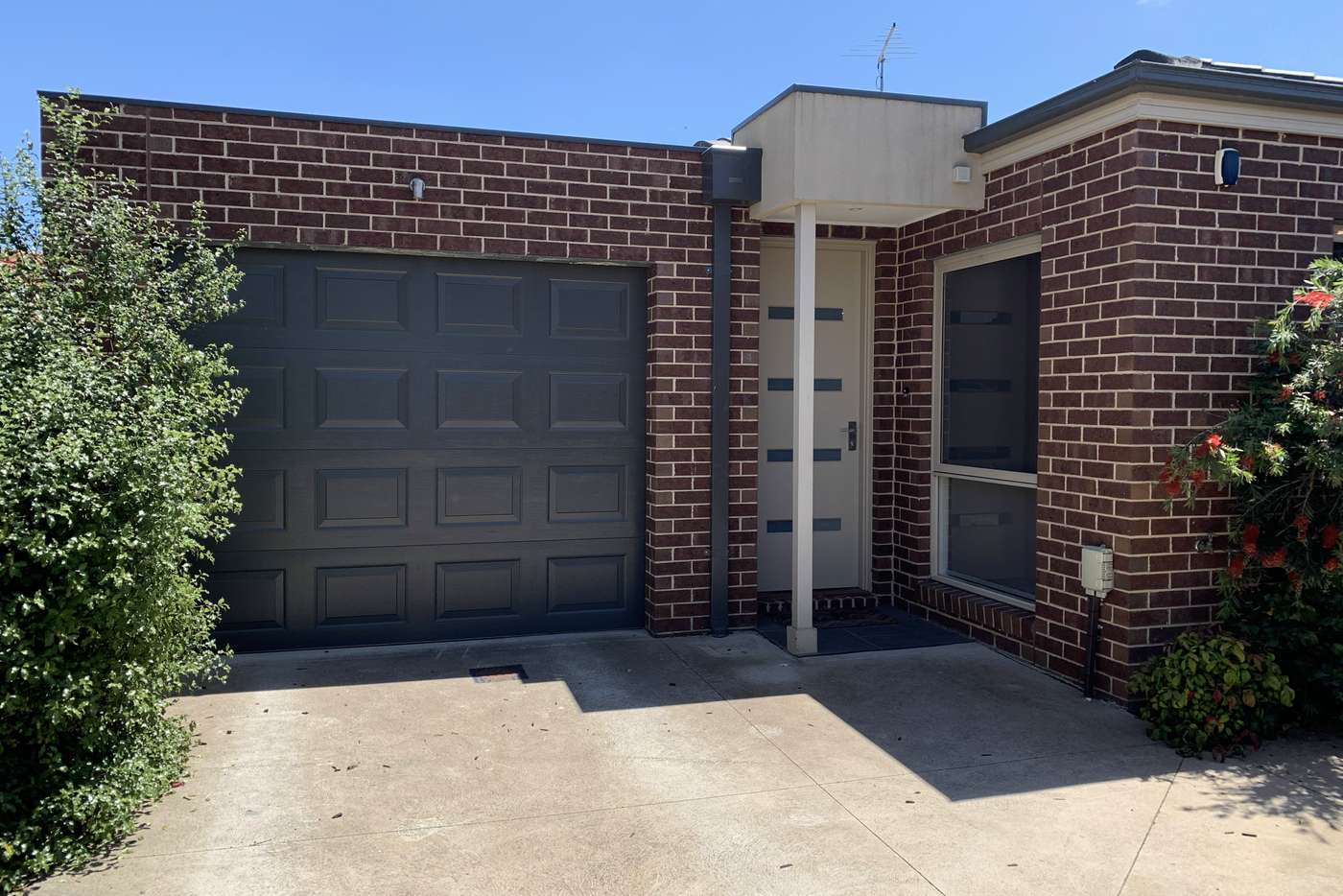 Main view of Homely unit listing, 4/27 Clydesdale Road, Airport West VIC 3042