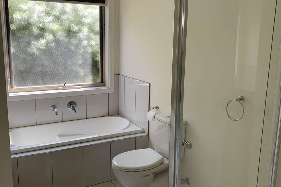Fourth view of Homely unit listing, 4/27 Clydesdale Road, Airport West VIC 3042