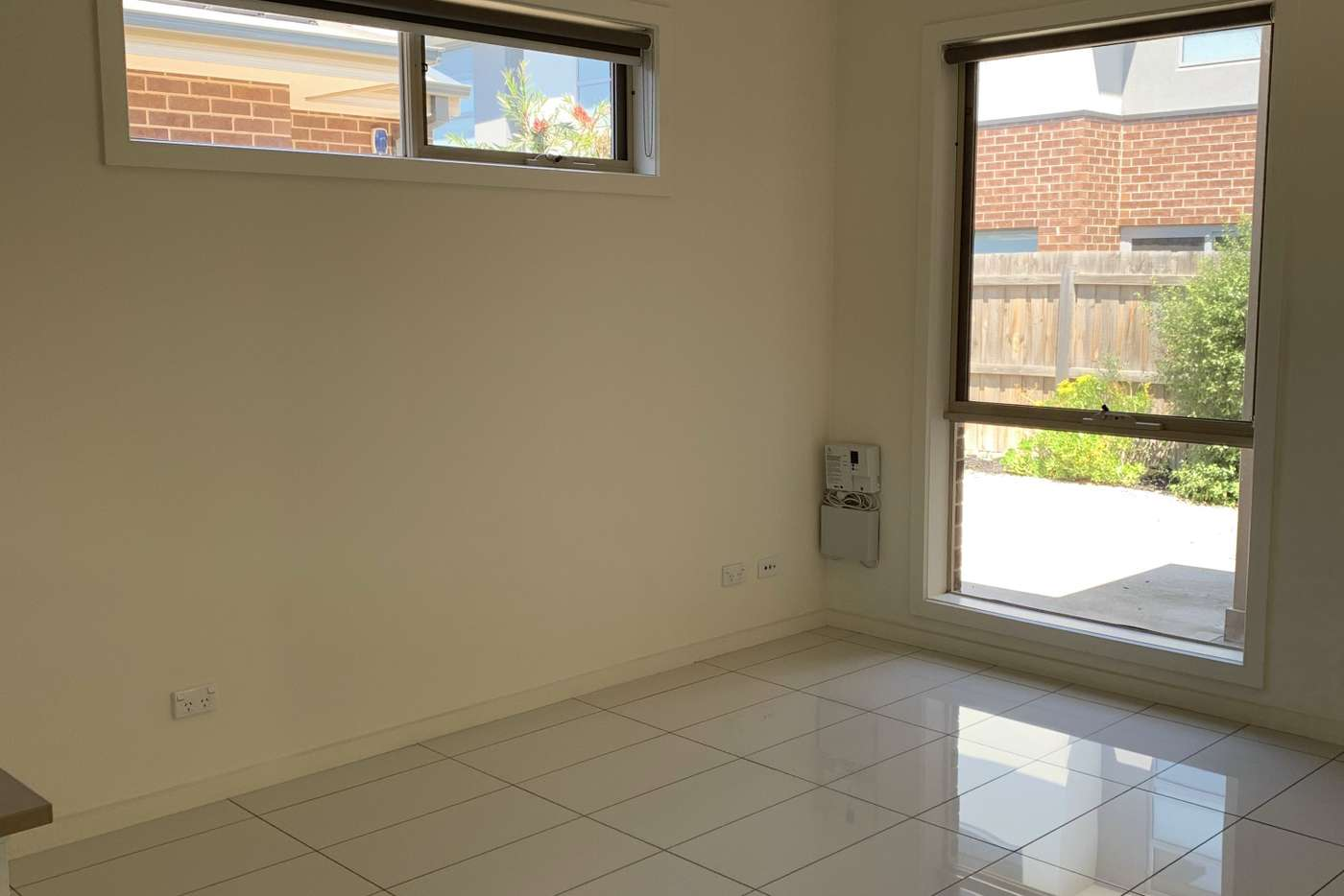 Seventh view of Homely unit listing, 4/27 Clydesdale Road, Airport West VIC 3042