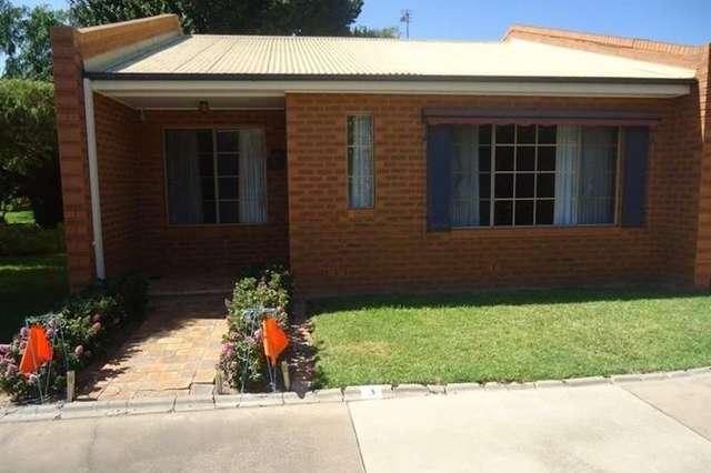 3/89 Crampton Street, Wagga Wagga NSW 2650