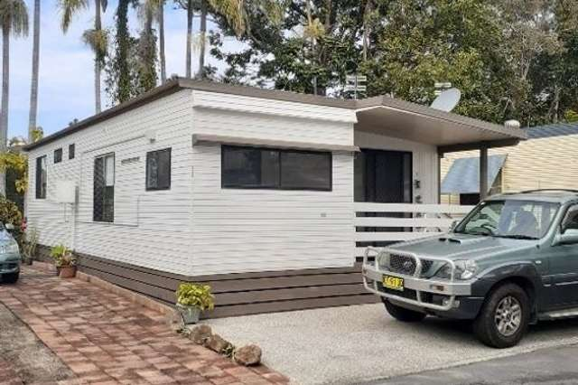 115/ 30 Holden Street, Tweed Heads South NSW 2486