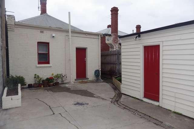 10 Sydney Road, Coburg VIC 3058