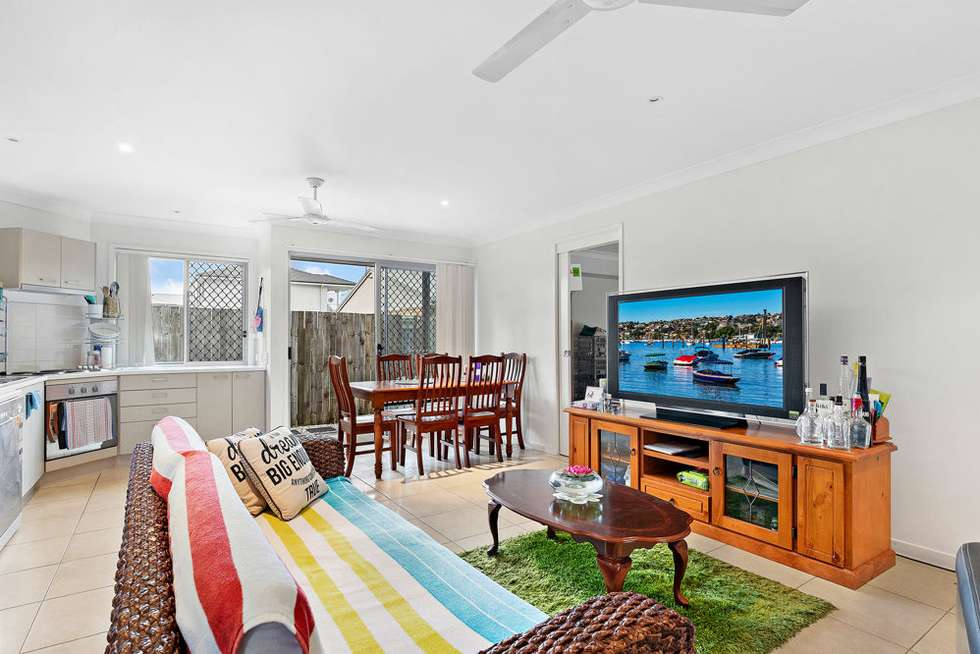 Third view of Homely townhouse listing, 11/16 David Street, Burpengary QLD 4505