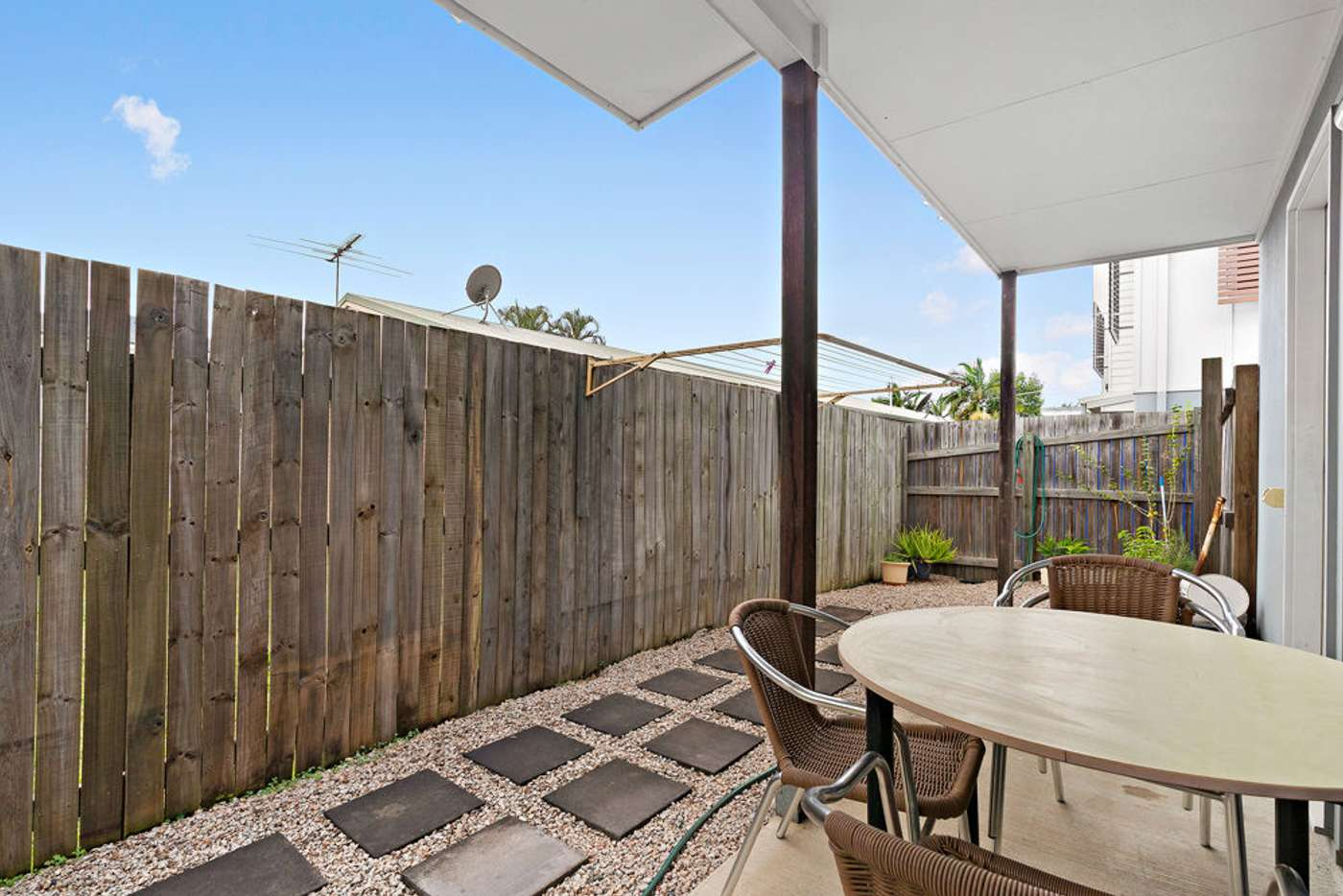 Sixth view of Homely townhouse listing, 11/16 David Street, Burpengary QLD 4505
