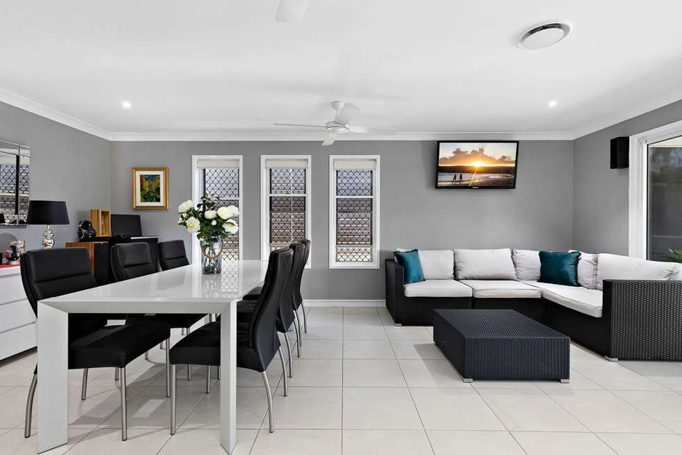 Fourth view of Homely house listing, 64 Chatham Street, Margate QLD 4019