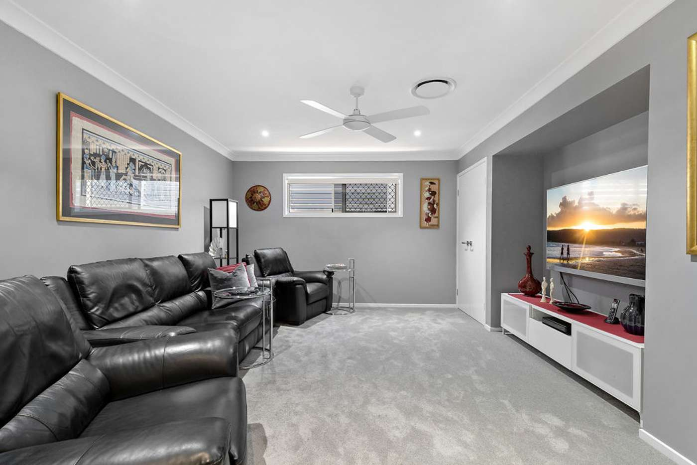 Fifth view of Homely house listing, 64 Chatham Street, Margate QLD 4019