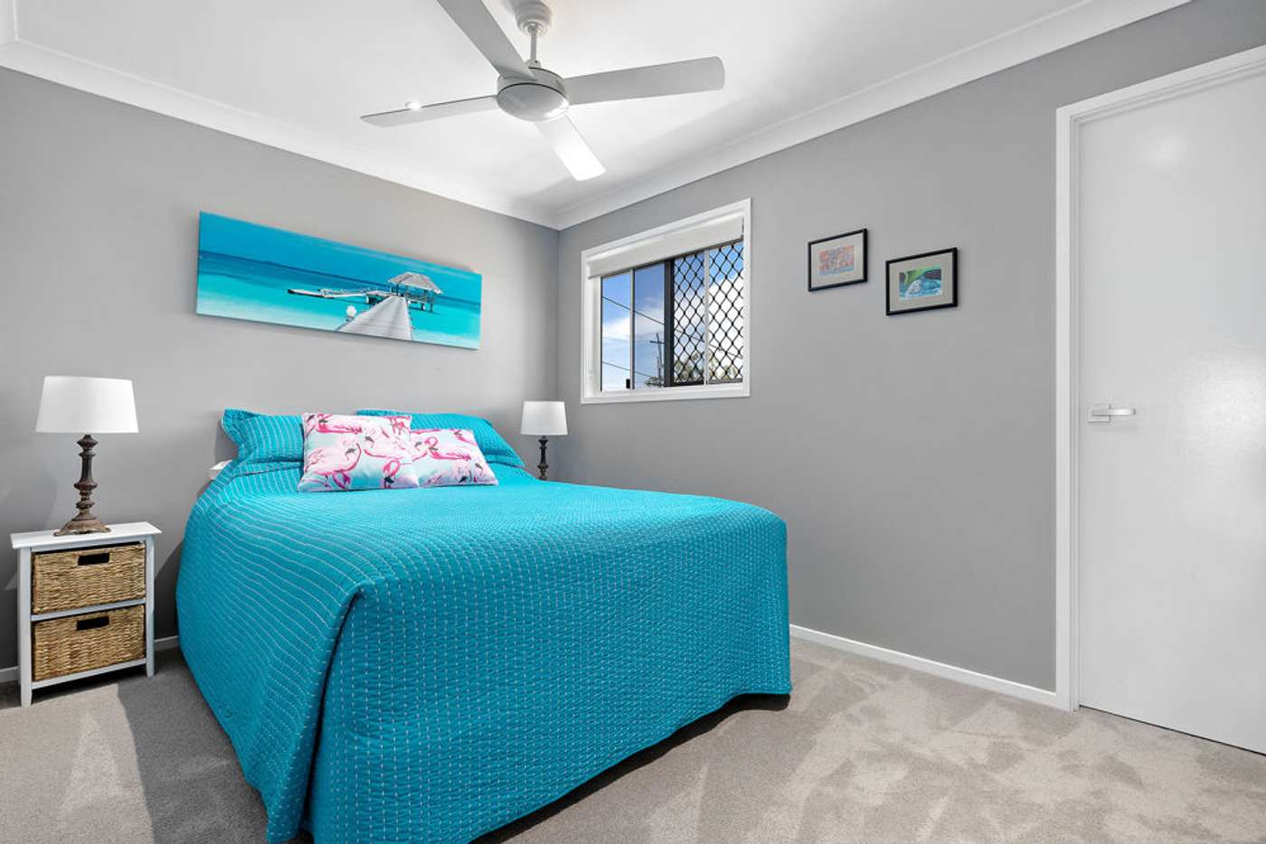 Sixth view of Homely house listing, 64 Chatham Street, Margate QLD 4019