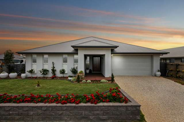 1 Casey Street, Caboolture South QLD 4510