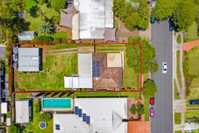 40 Thorne Road, Thorneside QLD 4158