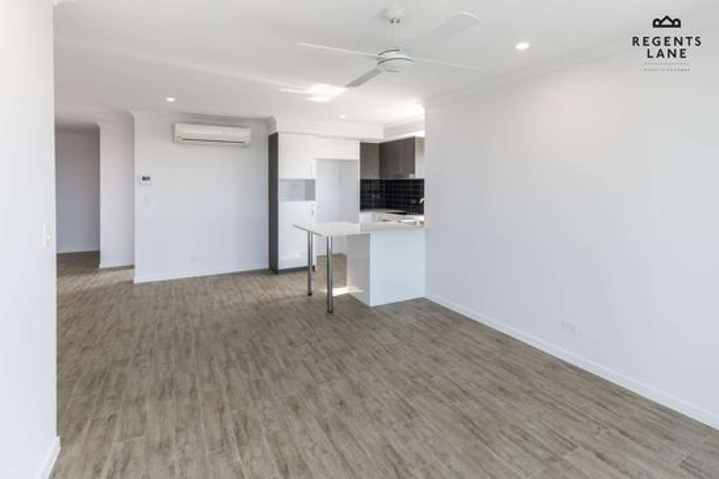Sixth view of Homely unit listing, 8G / 25-29 Regent Street, Woolloongabba QLD 4102