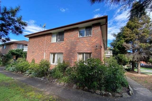 13/60-64 Meehan Street, Parramatta NSW 2150