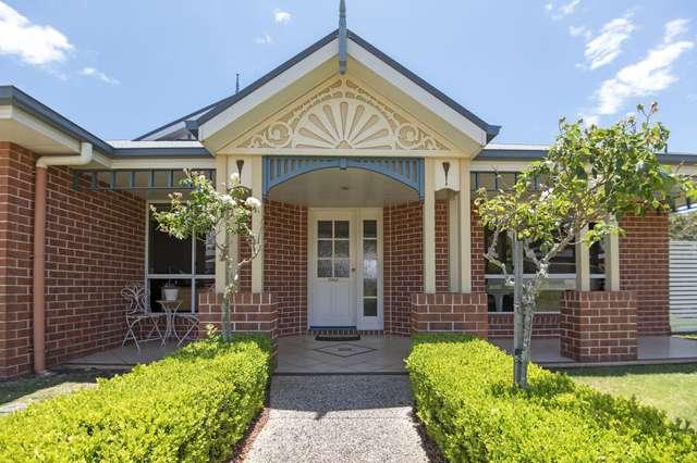 7 Pearl Court, Rangeville QLD 4350