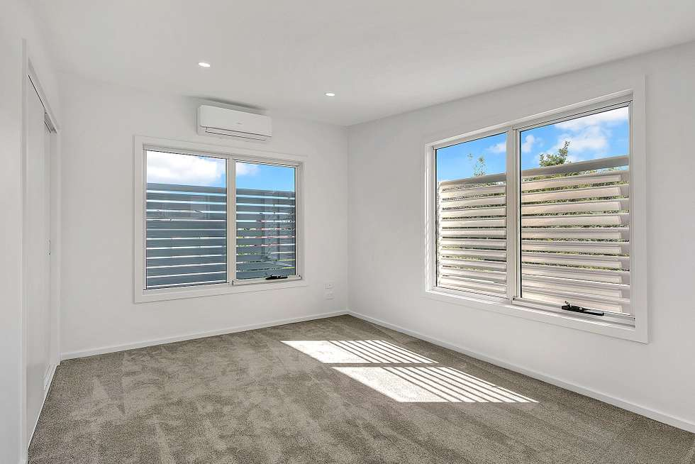 Fourth view of Homely townhouse listing, 2/15 Somali Street, Pascoe Vale South VIC 3044