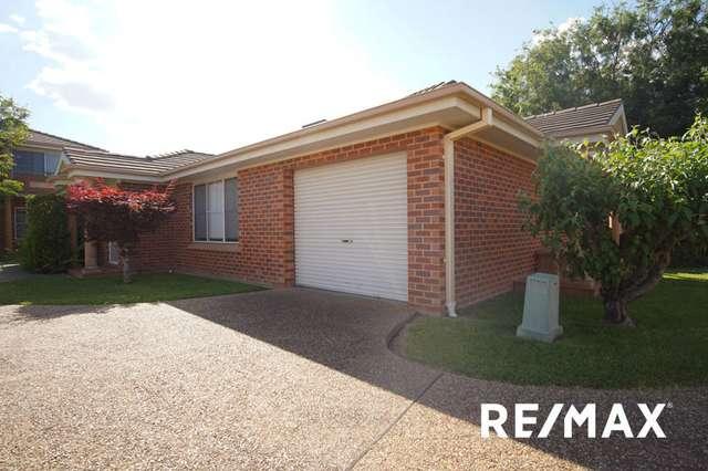 7/8 Bentley Place, Wagga Wagga NSW 2650